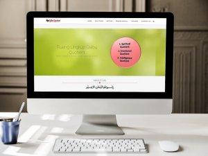 jasa pembuatan website training 1