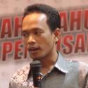 Ahmad Basori