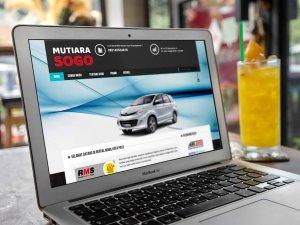 Jasa Pembuatan Website Rental Mobil (2)