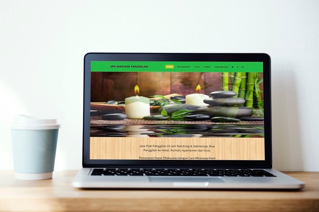 bikin website spa massage (3)