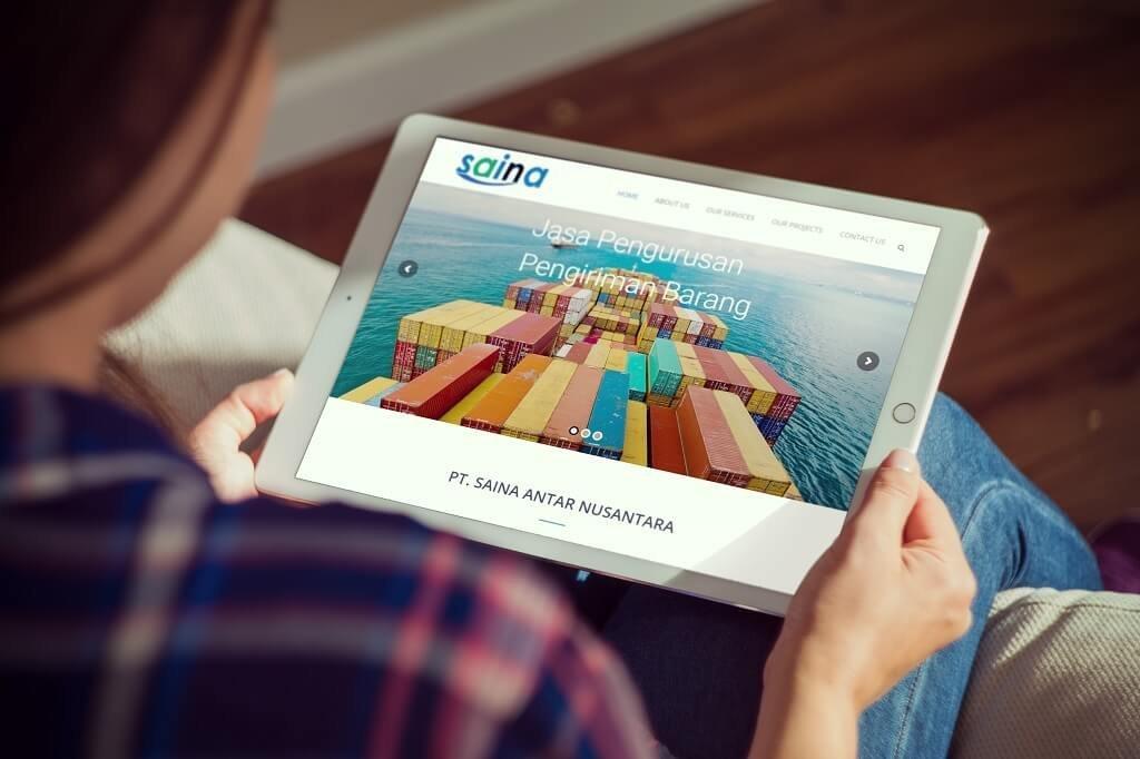 jasa pembuatan web pengiriman barang (1)