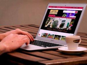 jasa pembuatan web toko bunga (3)