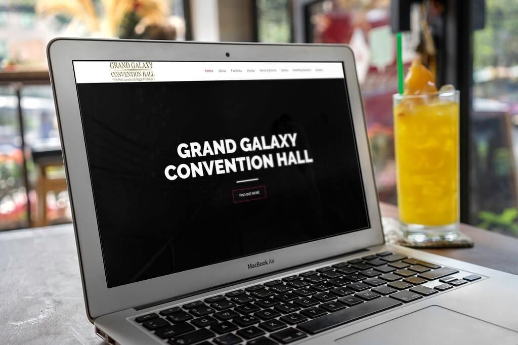 jasa pembuatan website convention hall (2)