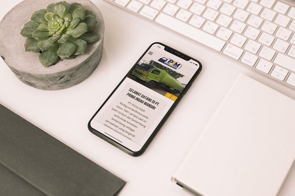 jasa pembuatan website karoseri (3)