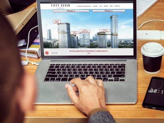jasa pembuatan website marketing apartment (2)