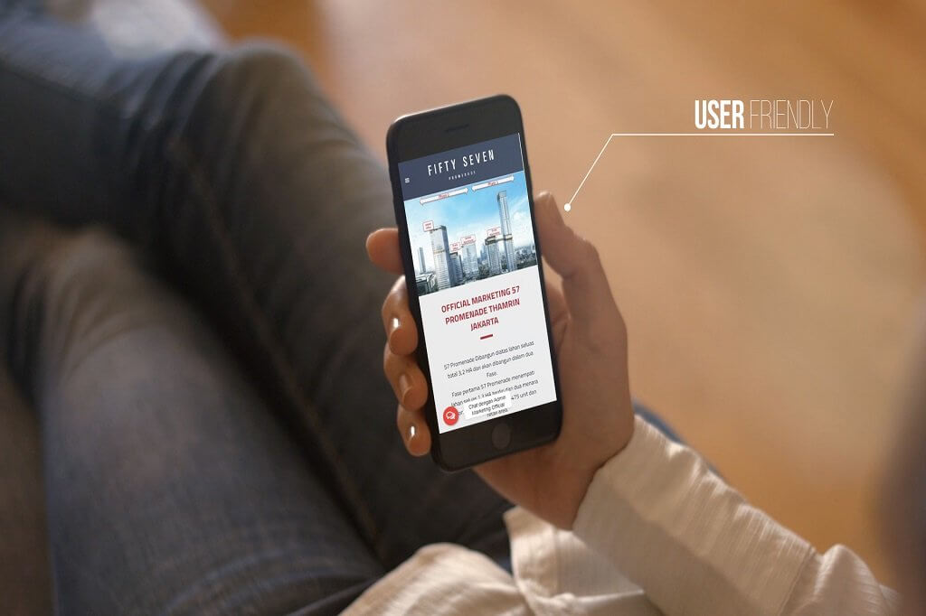 jasa pembuatan website marketing apartment (3)