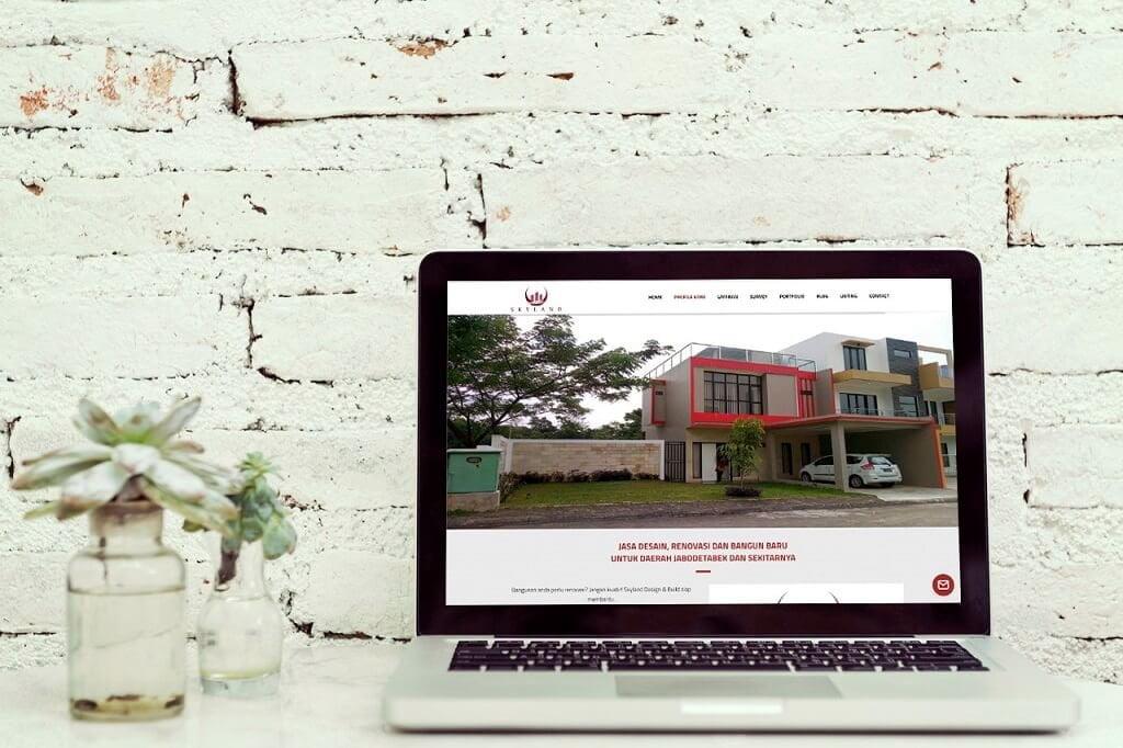 jasa pembuatan website renovasi rumah (2)