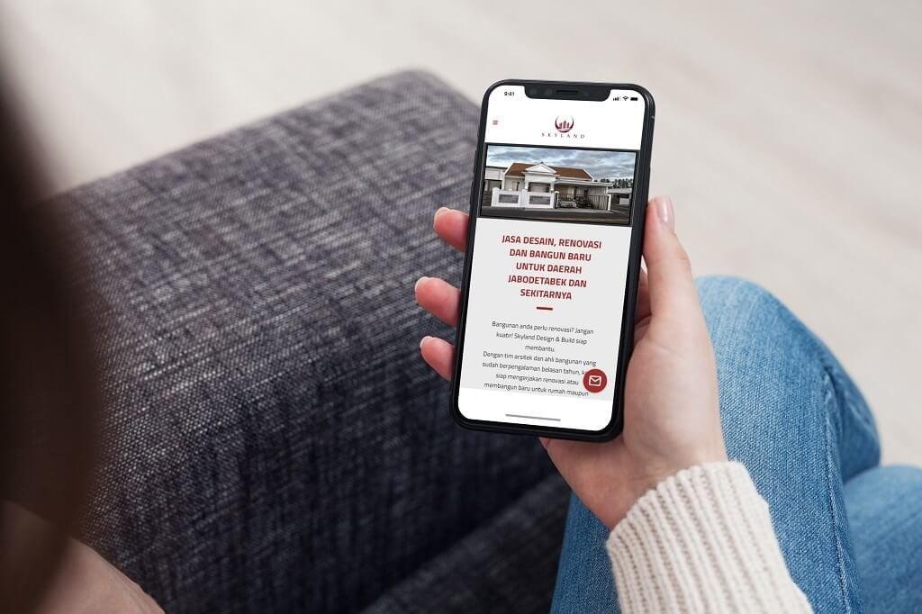 jasa pembuatan website renovasi rumah (3)