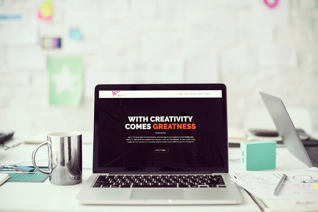 jasa pembuatan website sewa hall (2)