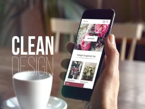 jasa pembuatan website toko bunga (2)