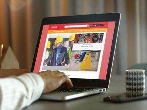 jasa pembuatan website toko online alat pelindung diri 2
