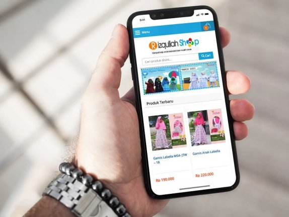 jasa pembuatan website toko online grosir (2)