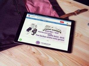 jasa pembuatan website toko online printer (3)
