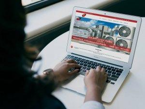 jasa web perusahaan (3)