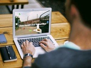 Jasa Pembuatan Website Company Profile Contractor (3)
