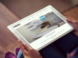 Jasa Pembuatan Website Interior Design (1)