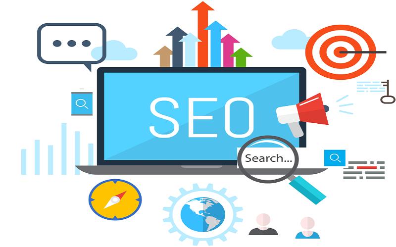 Tips SEO Web Agar Cepat Masuk Halaman 1 Google