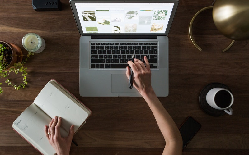 Jasa Pembuatan Website Murah di Mampang Prapatan