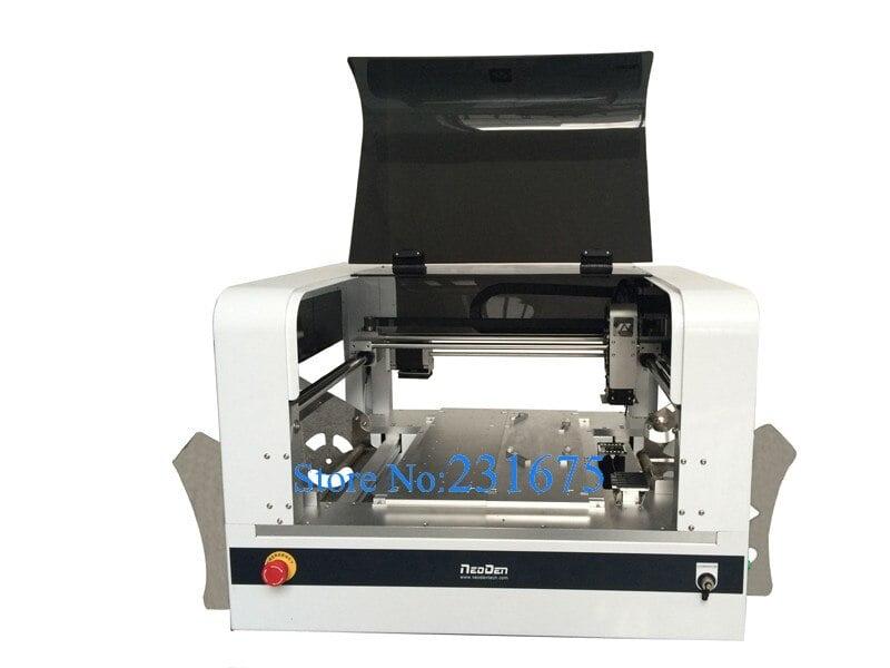 Jasa Pembuatan Website Mesin Produksi Elektronik