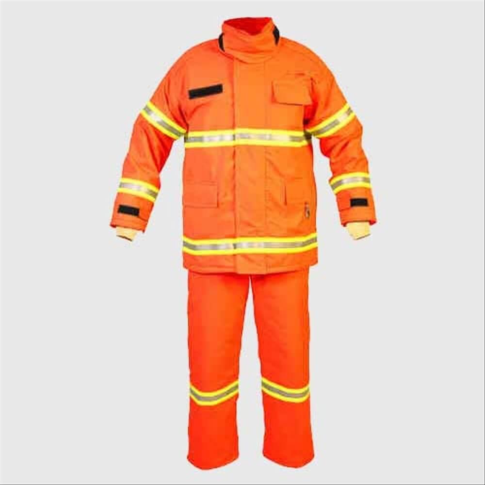 Jasa Pembuatan Website Baju Pemadam Kebakaran