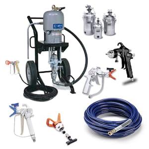 Jasa Pembuatan Website Blasting and Painting Equipment