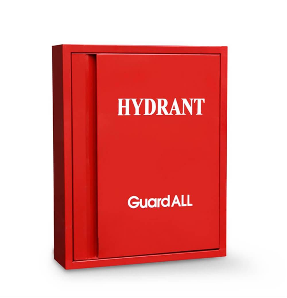 Jasa Pembuatan Website Box Hydrant