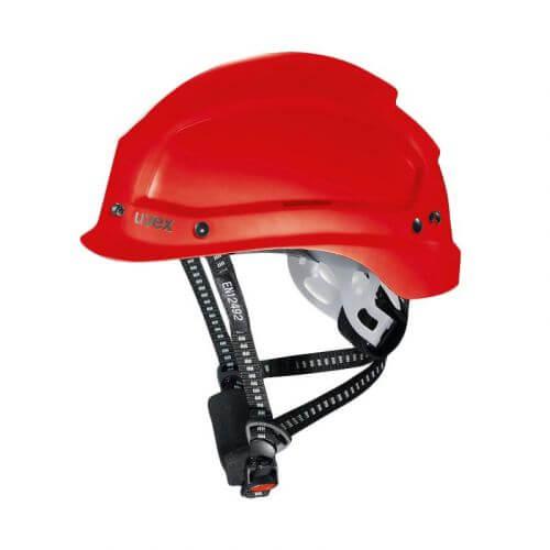 Jasa Pembuatan Website Helm Safety