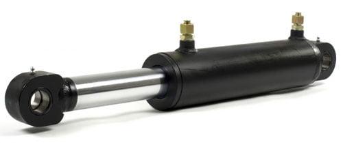 Jasa Pembuatan Website Hydraulic Cylinder