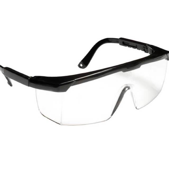 Jasa Pembuatan Website Kacamata Safety