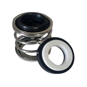 Jasa Pembuatan Website Seal Mekanik