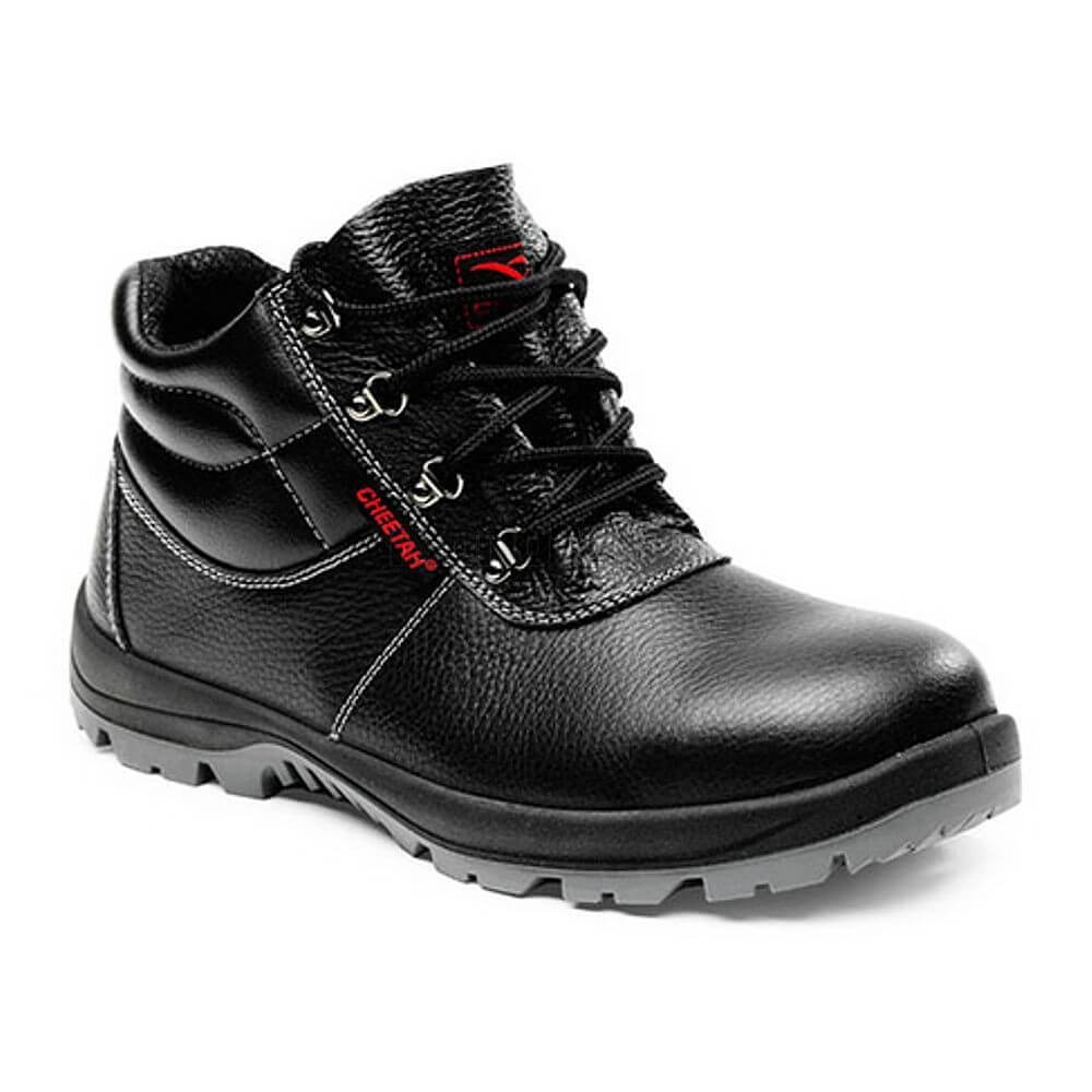 Jasa Pembuatan Website Sepatu Safety