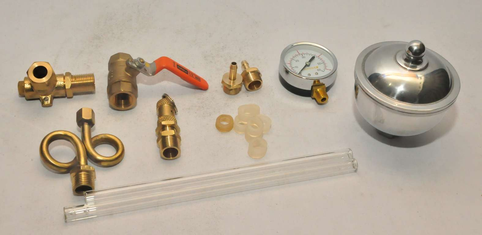 Jasa Pembuatan Website Sparepart Boiler