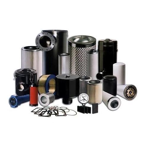 Jasa Pembuatan Website Sparepart Compressor