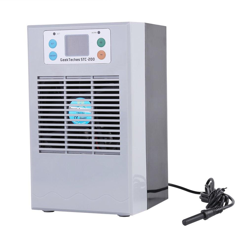 Jasa Pembuatan Website Water Cooling