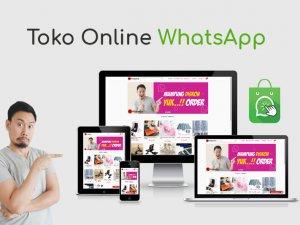 toko-online-whatsapp