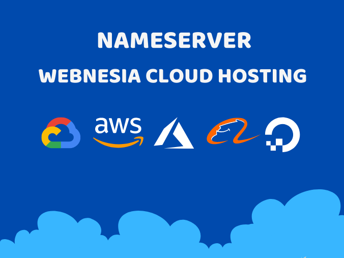 Nameserver Cloud Hosting - MySecureCloudHost