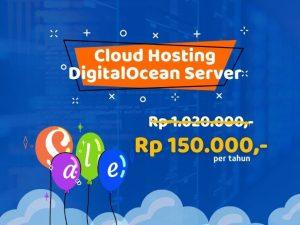 promo-cloud-hosting-digital-ocean