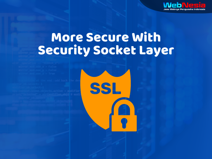 Cara Aktivasi SSL di cPanel