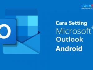 thumbnail-setting-outlook-android