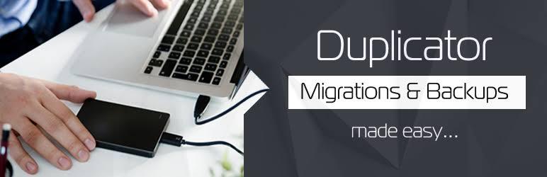plugin backup wordpress gratis