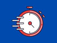 Plugin pengoptimalan kecepatan wordpress