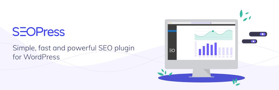5 plugin seo wordpress gratis