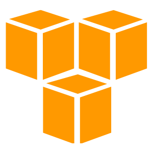Cloud Hosting AWS Standard