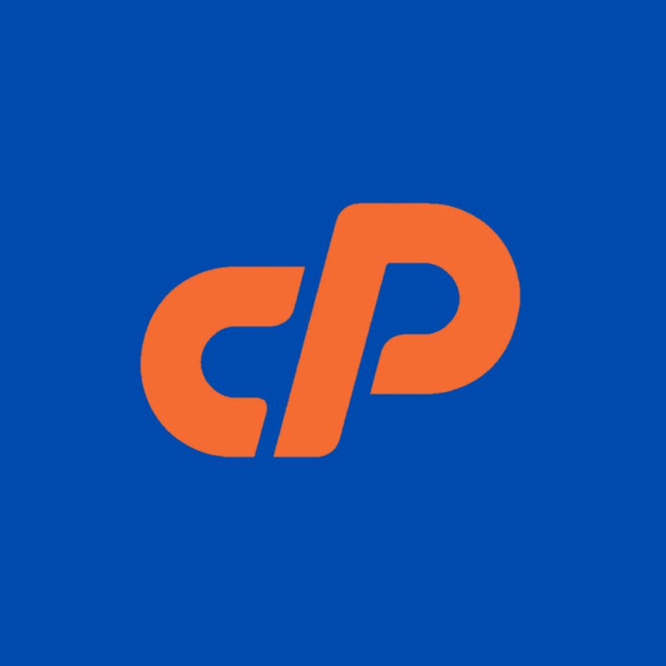 cara menginstall wordpress melalui cPanel