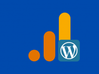 Plugin Google Analytics di WordPress
