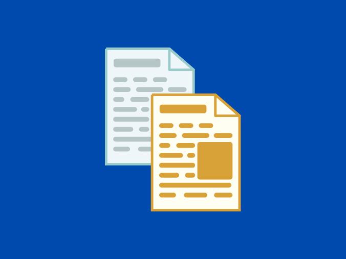 cara menduplikasi halaman wordpress